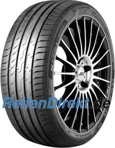 nexen-n-fera-sport-245-40-r18-97y-xl-4pr-