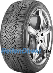 nexen-winguard-sport-2-235-40-r18-95v-xl-4pr-