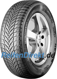 nexen-winguard-sport-2-suv-255-70-r15-108t-4pr-