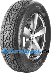 nexen-roadian-hp-305-40-r22-114v-xl-4pr-
