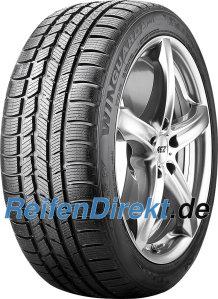 nexen-winguard-sport-275-40-r20-106w-xl-rpb-