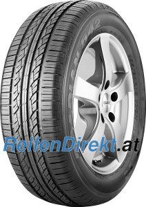 Nexen Roadian 542