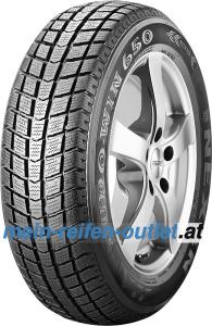 Nexen Eurowin 650 185/65 R15 88T
