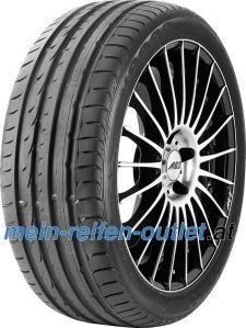 Nexen N 8000 235/40 R19 96Y XL