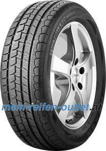Nexen Winguard SnowG 155/65 R14 79T XL