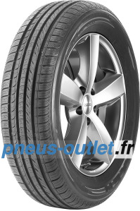 Nexen N blue Eco 215/65 R15 96H