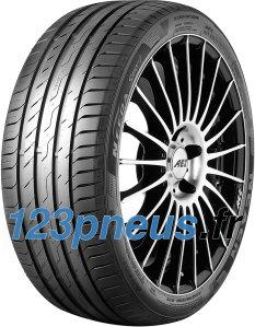 Nexen N Fera Sport ( 225/45 R18 95Y XL 4PR ). Nexen N Fera Sport ( 225/45 R18 95Y XL 4PR )
