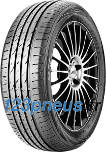 Nexen N blue HD Plus ( 225/70 R16 103T 4PR )