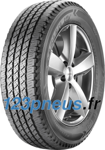 Nexen Roadian HT ( P275/60 R18 111H )