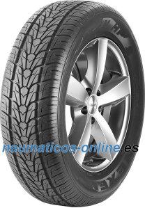 Nexen Roadian HP ( 255/50 R20 109V XL 4PR ) 255/50 R20 109V XL 4PR