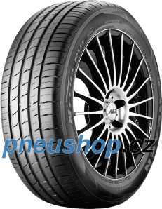 Nexen N Fera RU1 ( 235/45 R18 98W XL 4PR RPB )