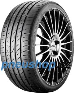 Nexen N Fera SU4 ( 235/40 R18 95W XL )