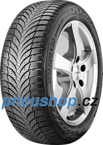 Nexen Winguard SnowG WH2 ( 205/65 R15 99T XL )