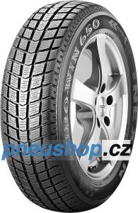 Nexen Eurowin 650 ( 205/65 R16C 107/105R 8PR )
