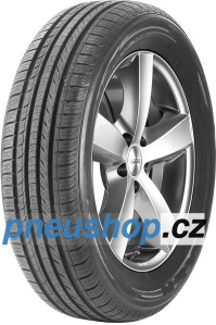 Nexen N blue Eco ( 175/60 R15 81V 4PR )