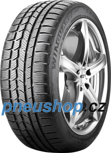 Nexen Winguard Sport ( 225/60 R16 102V XL 4PR )