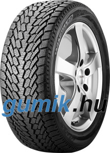 Nexen Winguard ( 235/60 R17 106H XL , SUV DOT2015 )