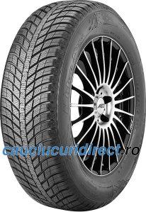 Nexen N blue 4 Season ( 225/50 R17 98V XL 4PR )