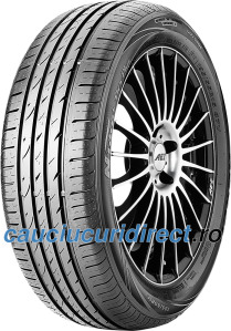 Nexen N blue HD Plus ( 205/50 R17 93V XL 4PR )