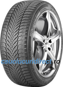 Nexen Winguard Sport 2 ( 215/40 R18 89V XL 4PR ) imagine