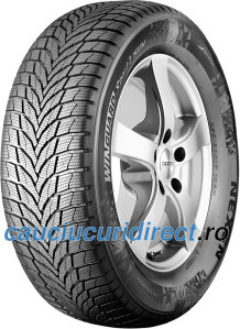 Nexen Winguard Sport 2 SUV ( 225/60 R18 104V XL 4PR ) imagine