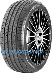 Nexen N Fera SU1 ( 275/30 R19 96Y XL 4PR RPB )