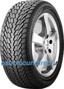 Nexen Winguard ( 225/55 R18 102V XL , RPB, SUV )