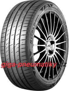 Nexen N Fera Primus ( 205/50 R17 93W XL 4PR )