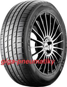 Nexen N Fera RU1 ( 255/55 R18 109W XL 4PR RPB )