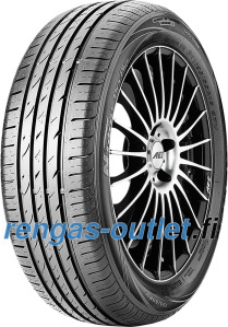 Nexen N blue HD Plus 205/55 R16 91V 4PR