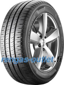 Nexen Roadian CT8 205/70 R14C 102/100T 6PR