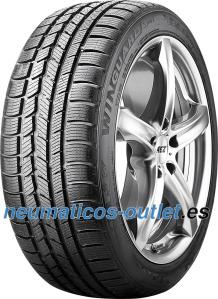 Nexen Winguard Sport 185/65 R15 88H
