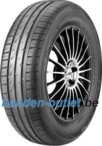 Nexen N Blue Premium