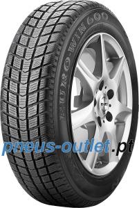 Nexen Eurowin 600 185/60 R15C 94/92T 6PR
