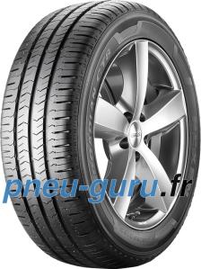 Nexen Roadian CT8 225/65 R16C 112/110S 8PR