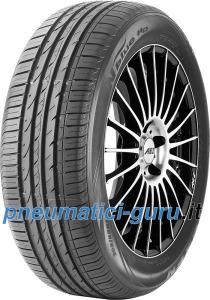 Nexen N blue HD 185/65 R15 88T 4PR