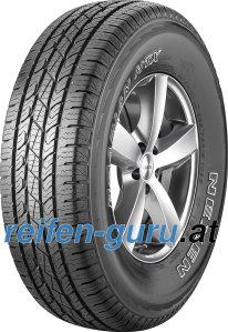 Nexen Roadian HTX RH5