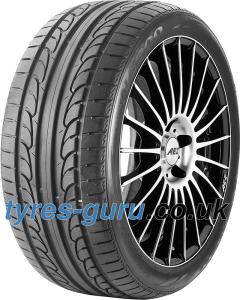 Nexen N 6000 225/45 ZR17 94W XL