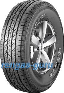 Nexen Roadian HTX RH5 235/75 R15 109S XL 4PR OWL