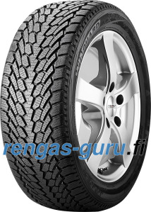 Nexen Winguard 235/60 R17 106H XL , SUV