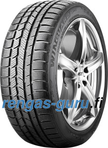 Nexen Winguard Sport