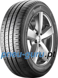 Nexen Roadian CT8 165 R13C 91/89R 6PR