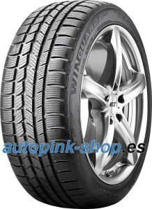 Nexen Winguard Sport 225/60 R16 102V XL 4PR