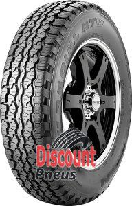 Comparer les prix des pneus Nexen Roadian AT