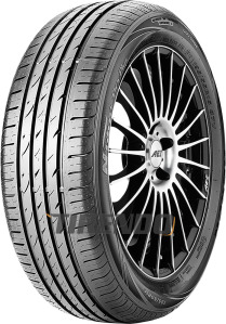 Nexen N blue HD Plus 155/70 R13 75T 4PR