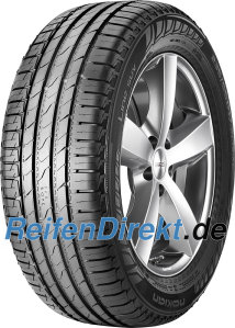 nokian-line-suv-225-65-r17-106h-xl-20-off-road-80-on-road-