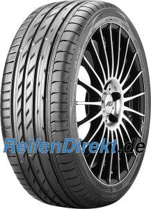 nokian-zline-215-50-r17-95w-xl-