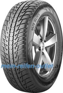 Nokian WR SUV 3 215/70 R16 100H
