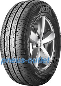 Nokian Cline Cargo pneu