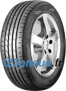 Nokian Wetproof ( 215/45 R17 91W XL )